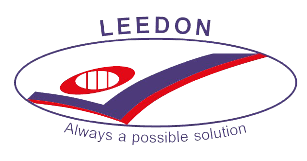 Leedon Global