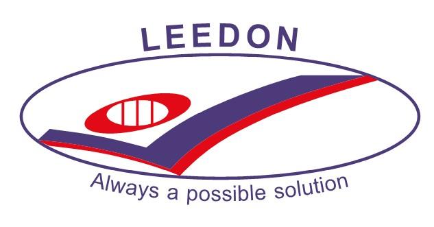 Leedon