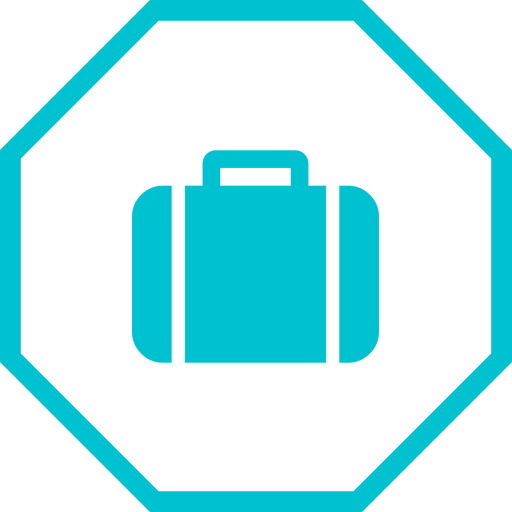 http://leedon.com/wp-content/uploads/2016/11/suitcase.png