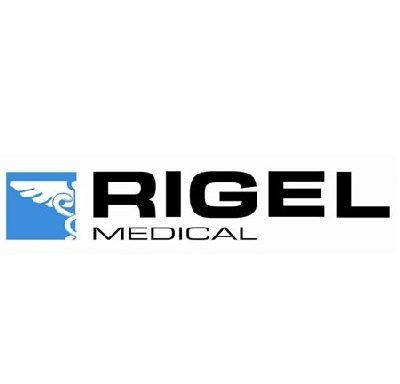 Rigel Medical