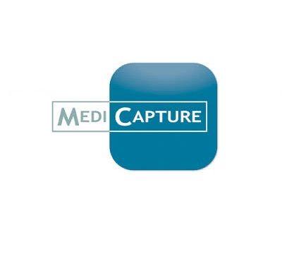 MediCapture