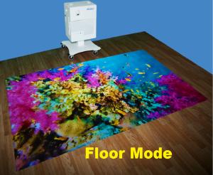 omi-floor-mode