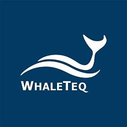 WhaleTeq
