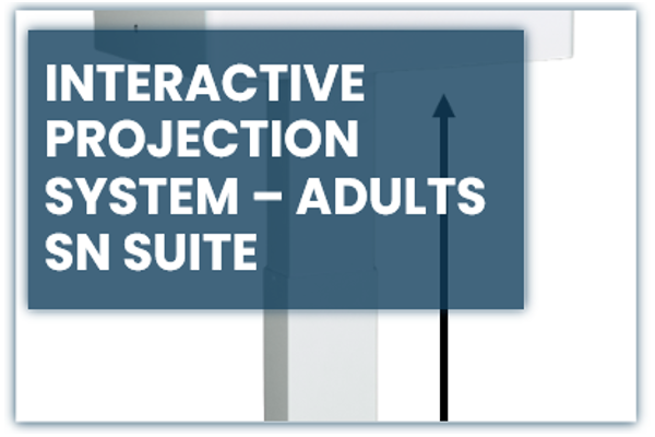 OMi-Projection-System