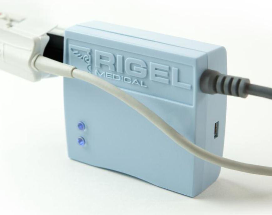 Rigel PULS-R