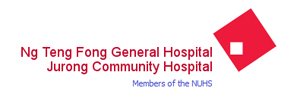 Ng Teng Fong General Hospital