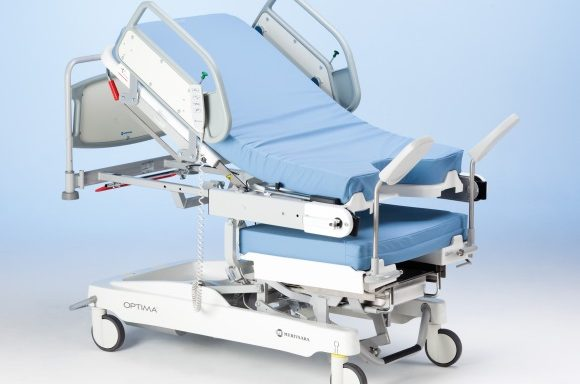 DELIVERY BED OPTIMA