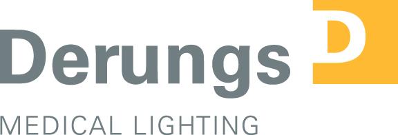 Examination Lights